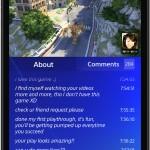 PlayStation 4 UI (7)