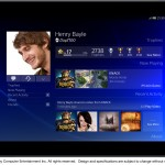 PlayStation 4 UI (8)