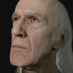 7 Facial Animation Technologies That Can Bring PS4 Games To Life