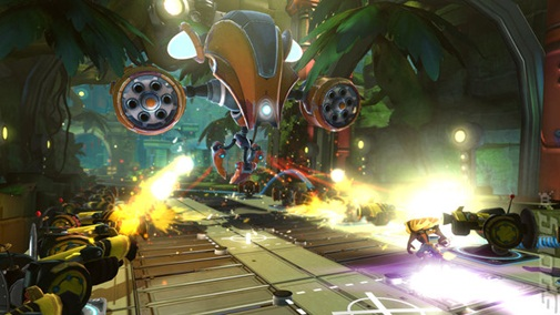 _-Ratchet-Clank-QForce 3