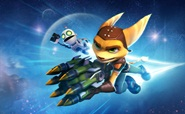 Ratchet and Clank Q-Force Review