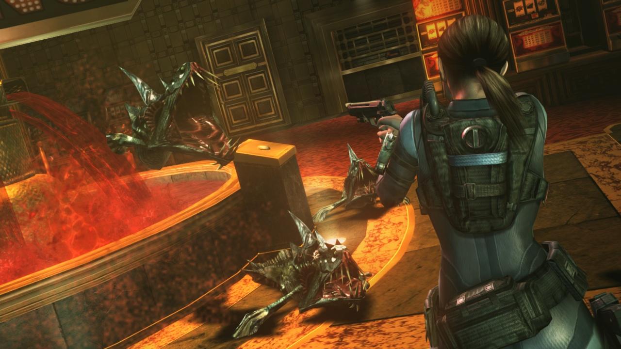 Resident Evil Revelations_new (3)