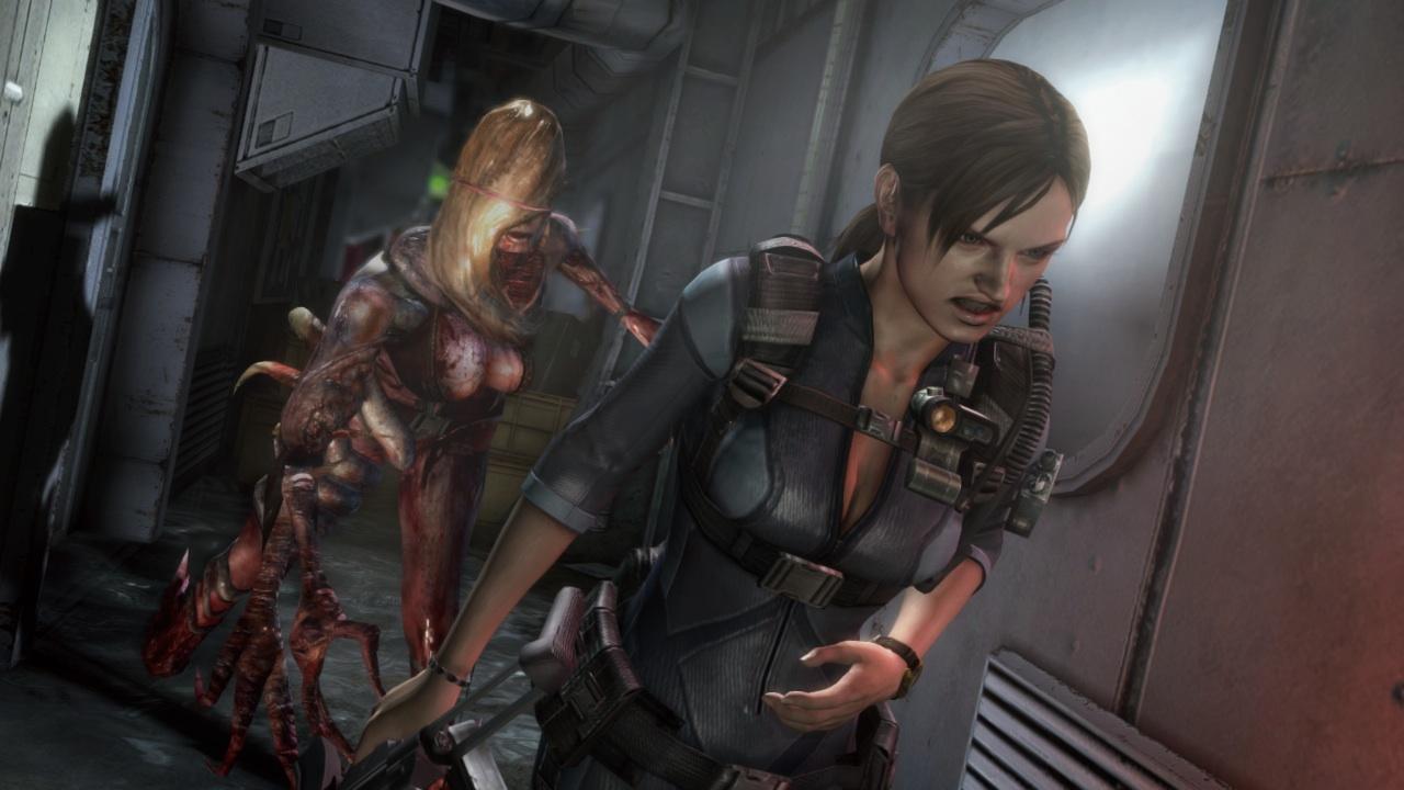 Resident Evil Revelations_new (5)