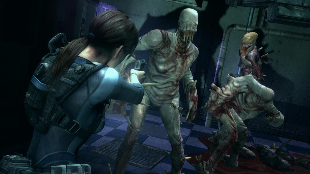 Resident Evil Revelations_new (7)