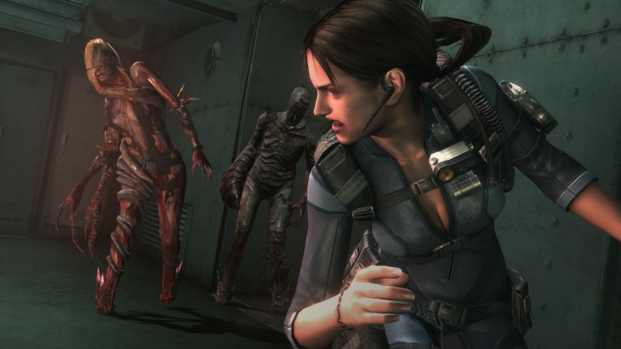 Resident Evil Revelations_new (9)