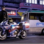 Sleeping Dogs_Law Enforcer Pack