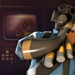 14 Most Mysterious Characters In Video Games