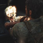 UK Game Charts: The Last of Us at Number 1 for Fifth Straight Week