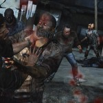 """The Last of Us Receiving New Multiplayer Mode With """"Interrogation"""""""