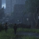 The Last of Us (2)