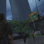 Naughty Dog Are Already Thinking About Ideas For The Last of Us 2 For The PS4