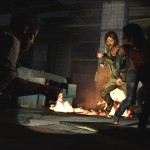 UK Software Sales: The Last of Us Debuts at Number 1