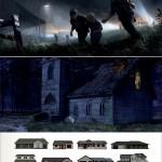 The Last of Us artbook_02