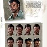 The Last of Us artbook_03