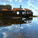 The Witness Not Likely To Get VR Support, Explains Developer
