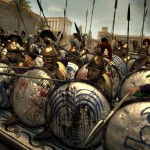 Total War Rome II (3)
