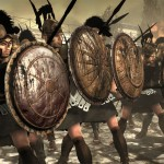 Total War Rome II (4)