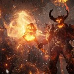 New Unreal Engine 4 Tech Demo Showcases Tons of Detail