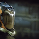 Unreal Engine 4_Helmet Tech Demo (1)
