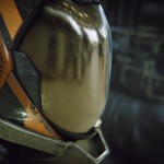 Unreal Engine 4_Helmet Tech Demo (3)