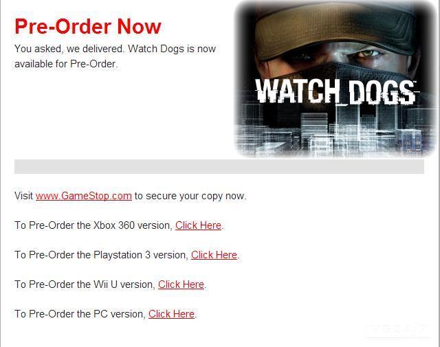 Watch-Dogs-Wii-U-pre-order