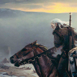 Witcher 3 Will Be Supported For Two Years After Launch