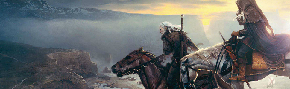 The Witcher 3: Wild Hunt info blowout, screenshots, and trailer