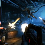 15 Most Disappointing First Person Shooters of All Time