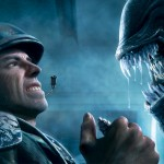Aliens: Colonial Marines Creator Claims He Has No Regrets About Game