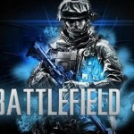 Battlefield 4 vs Battlefield 3 Video Comparison: DICE have upped the ante