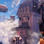 UK Software Sales: Bioshock Infinite Still at Number 1, Defiance Debuts At Third