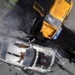 FlatOut Developer Returns With Mysterious Car Teaser