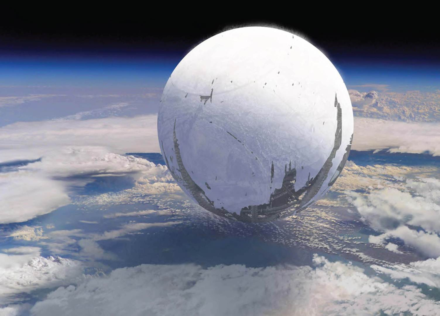 bungie destiny wallpaper hd