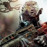 Battlefield 4 And PS4/Xbox 720 Will Affect Call of Duty Modern Warfare 4 Sales
