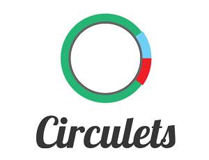 circulets 1