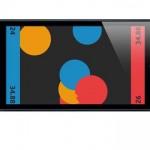 circulets-iphone-02