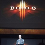 Item duping to be removed in Diablo 3