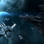 EVE Online Now Has +500,000 Subscribers, Newest Expansion and Chinese Release Credited