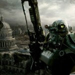 Fallout 4: What If Bethesda's Next Game Is Not The Successor To Fallout 3?