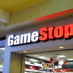 "Ubisoft Digital Publishing VP: ""Retail Isn't Going Anywhere"""