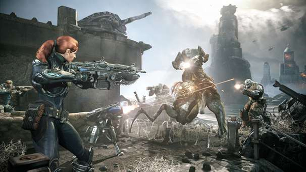gears-of-war-judgment-release-date-announced-official-comic-con-2012-news