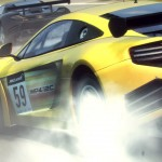 Grid Autosport Black Edition Now Available to Pre-Order at GAME
