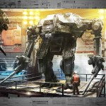 hawken wallpapers