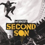 Infamous: Second Son – Confirmed for PlayStation 4's Launch Day + New Gameplay Details