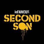 infamous second son ps4 wallpaper