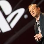 Former Sony Boss Jack Tretton Joins Artifical Intigencee Firm Genotaur Advisory Board