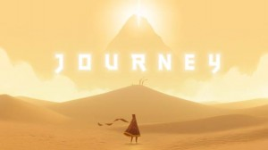 Journey: Collector's Edition Coming to PS4 October 2