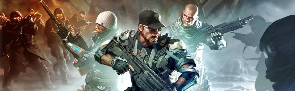 Killzone Mercenary Wiki: Everything you want to know about the game