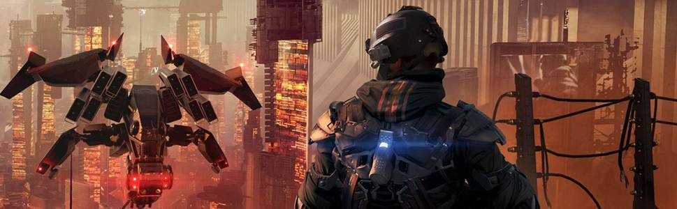 Killzone: Shadow Fall Wiki