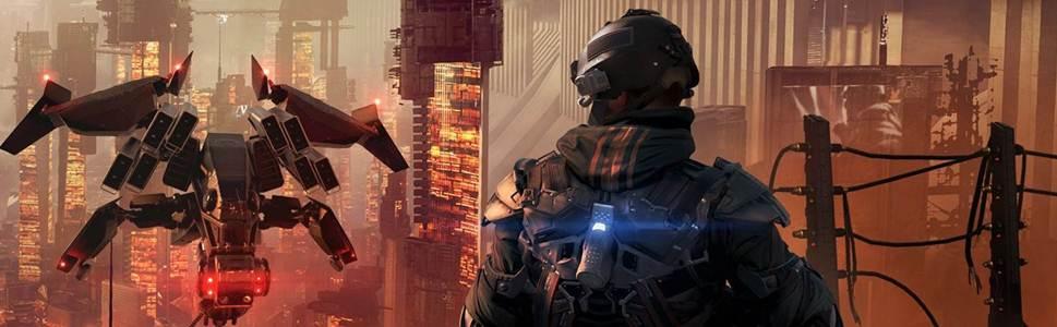 Killzone: Shadow Fall Wiki